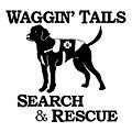 waggin_tails_search_rescue_logo_socialme