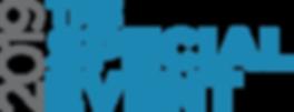 TSE19-Logo-Blue-Gray.png