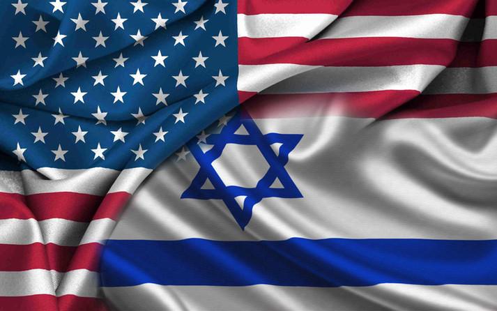 US and Israel flag.jpg