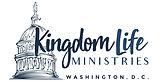 kingdom%20life_edited.jpg