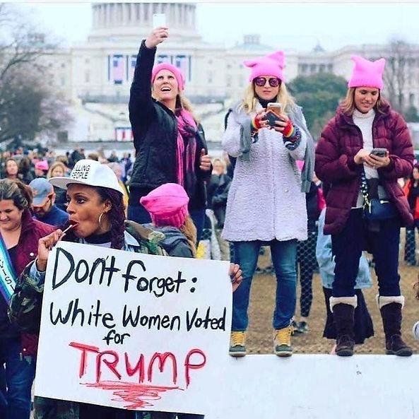 pink pussy hat.jpeg