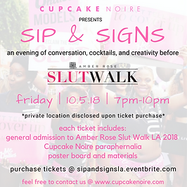 Sip & Signs LA.png