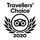 TRAVELLERS%20CHOICE%20AWARD%20(1)_edited