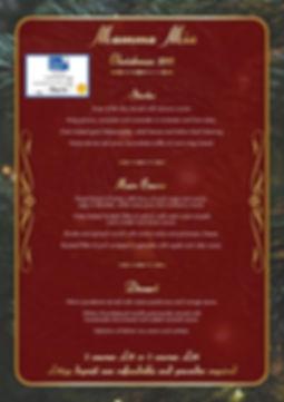Mamma Mia Christmas 2019 (A4) HQ-page-00
