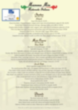 Mamma Mia Menu (Nov 19) HQ-page-001.jpg