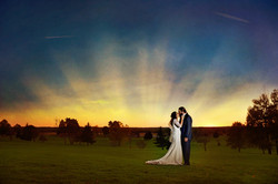 erie pa wedding photographer
