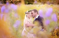 erie pa wedding photographer, sarah