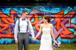 erie pa wedding photographer sarah