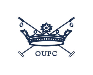 Oxford University Polo Club Wix Com