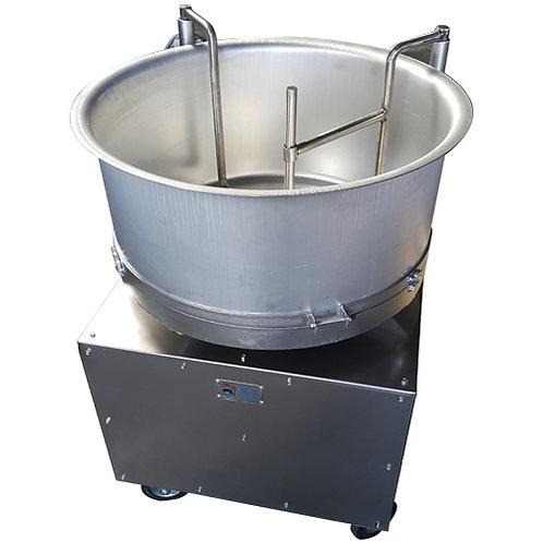 Roti Canai Machine