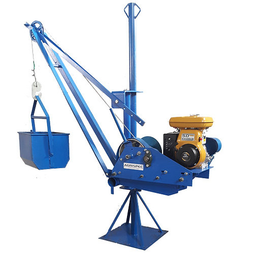 Lifting Hoist