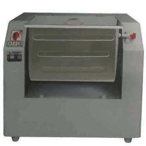 Flour Mixer (Horizontal) (China)