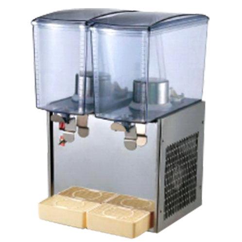 Fruit Juice Dispenser