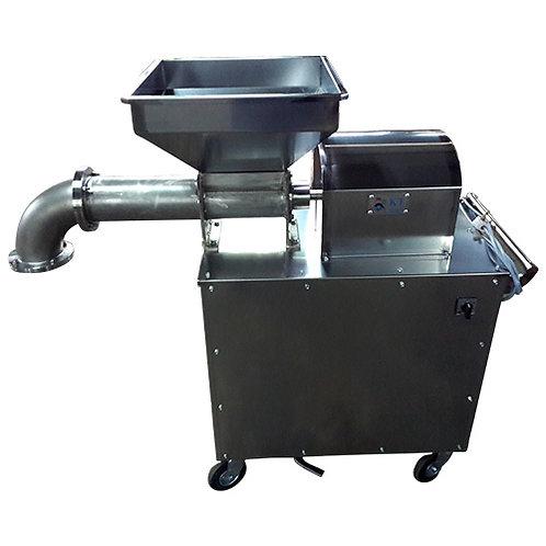 Laksa Machine