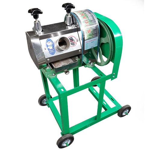 Sugar Cane Extractor Machine (China)