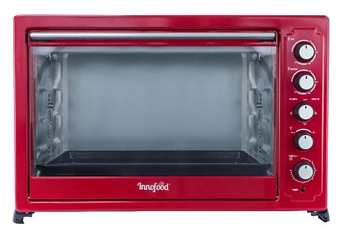 Innofood KT-CL100R Electric Oven 100 Liters