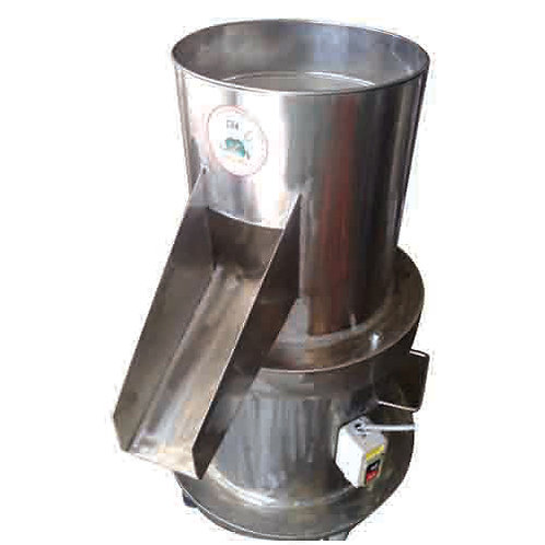 Sifter (Separator)
