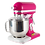 Thumbnail: Innofood KT-7500 Professional Series Stand Mixer 7.0 Liters (PINK)