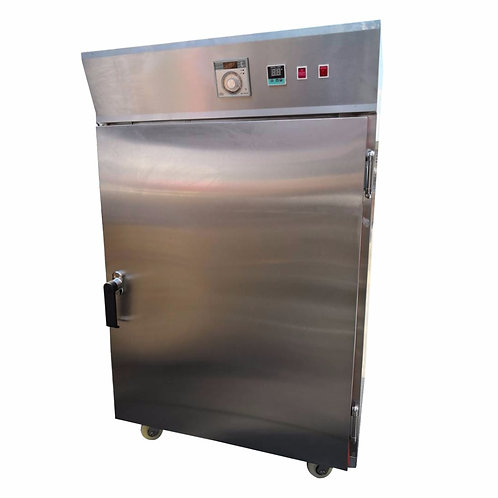 Oven Dryer Electric