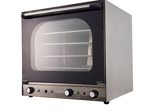 Innofood KT-BF4MF Convection Oven