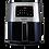 Thumbnail: Innofood KT-AF06XL Digital Touch Panel (6.0L) Large Jumbo Air Fryer
