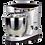 Thumbnail: Innofood KT708 Stand Mixer 7.0 Liters