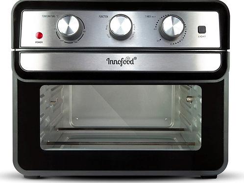 Innofood KT-CF22M HUGE CAPACITY Air Fryer Oven 22 Liters