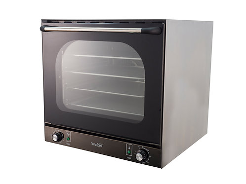 Innofood KT-BF1A Convection Oven
