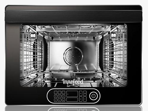 Innofood KT-V88 Baking Master Digital Convection Oven