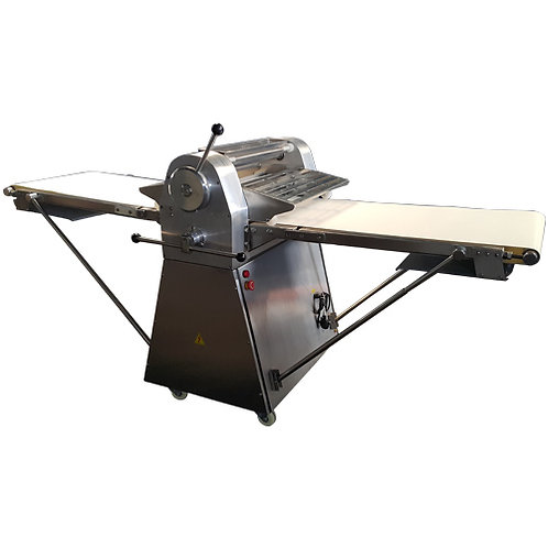 Dough Sheeter (Table Top)