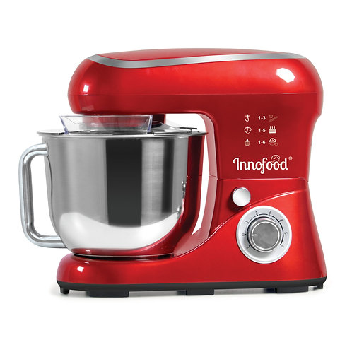 Innofood KT580 Stand Mixer 5.5 Liters