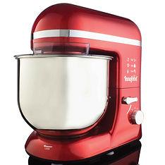 Lazada Red 3-01.jpg