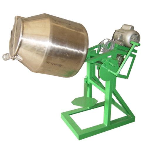 Multi Purpose Mixer (Without Wheel)