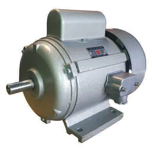 KT Electric Induction Motor