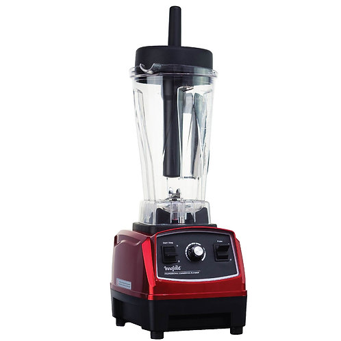 Heavy Duty Blender