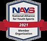badge_nays-2021.png