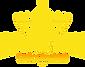 Spartan Soccer Club-Logo-yellow v2.png
