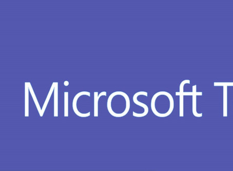 Microsoft Teams Support