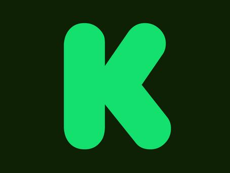 Kickstarter Seminar - UK Games Expo 2017