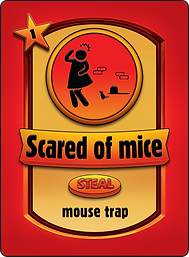 SCARED OF MICE-01.png