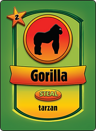 GORILLA-01.png