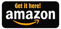 GET IT HERE ON AMAZON-01.png
