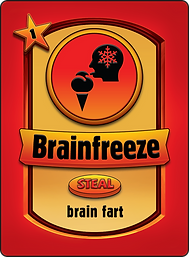 BRAINFREEZE-01.png