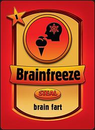 BRAINFREEZE-01.png