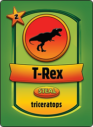 TREX-01.png