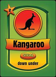 KANGAROO-01.png