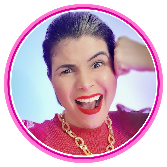 foto avatar forneces.png