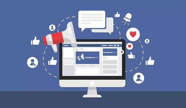 facebook-ads-cbo-otimizacao-de-orcamento