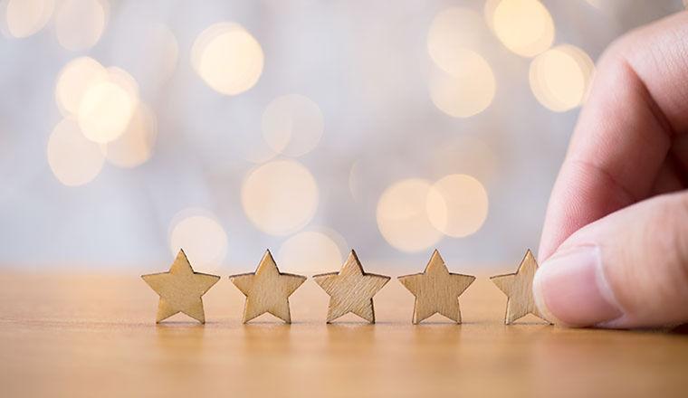 5-stars-on-table-760_edited.jpg