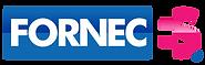 logo_final_com R de marca registrada.png